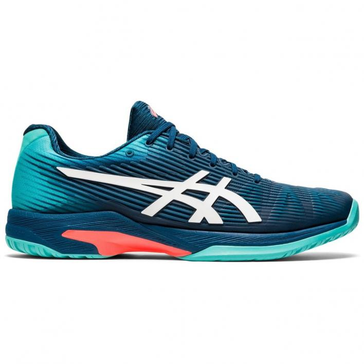 ASICS SOLUTION SPEED FF HC