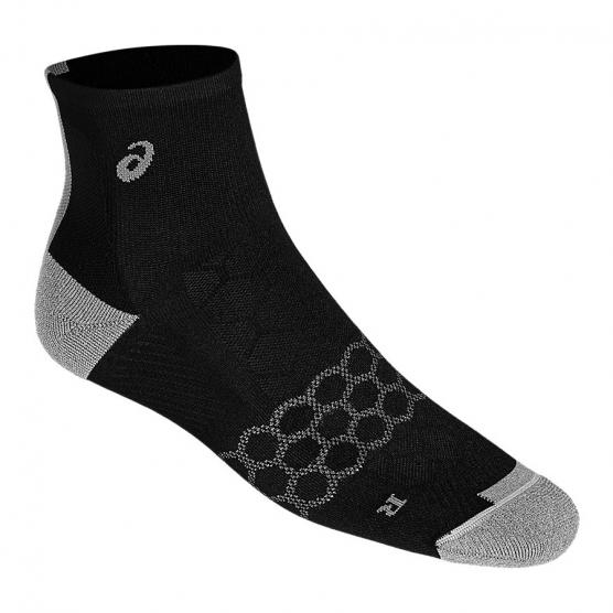 ASICS SPEED SOCK QUARTER 0904