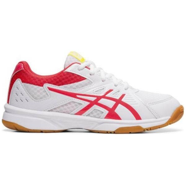 ASICS UPCOURT 3 GS 607