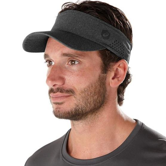 ASICS VISOR PERFORMANCE