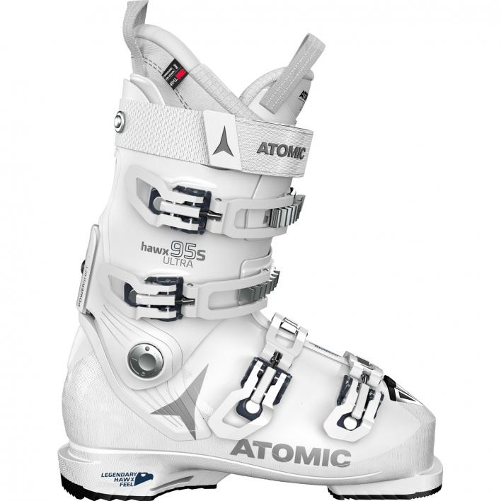 ATOMIC HAWX ULTRA 95 S Damen
