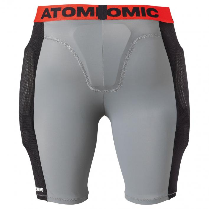 ATOMIC LIVE SHILD SHORTS