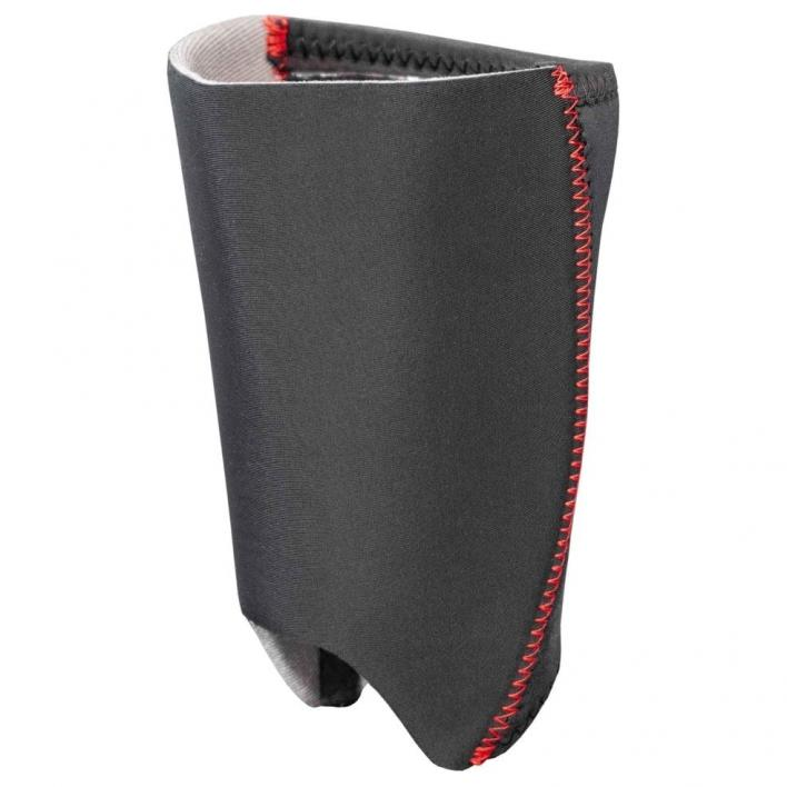 ATOMIC PERFORMANCE LEG PAD 86