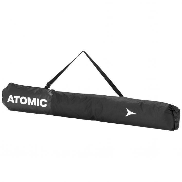 ATOMIC SKI SLEEVE