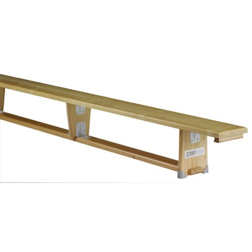 Schiavi  Axle Bench art 5552