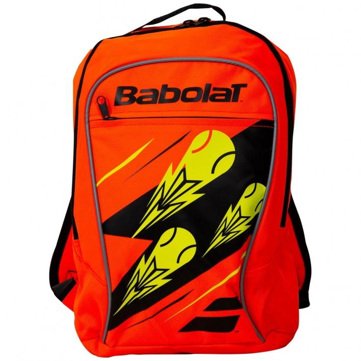 BABOLAT BACKPACK JUNIOR CLUB 110