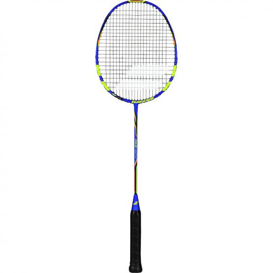 BABOLAT PRIME ESS S