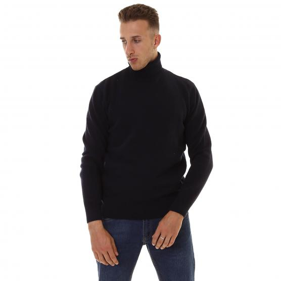 BARBOUR BA LEAHILL ROLL NECK
