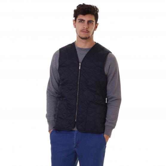BARBOUR EAVES GILET NY91