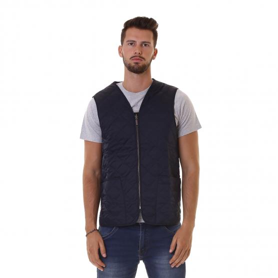BARBOUR EAVES GILET NY92