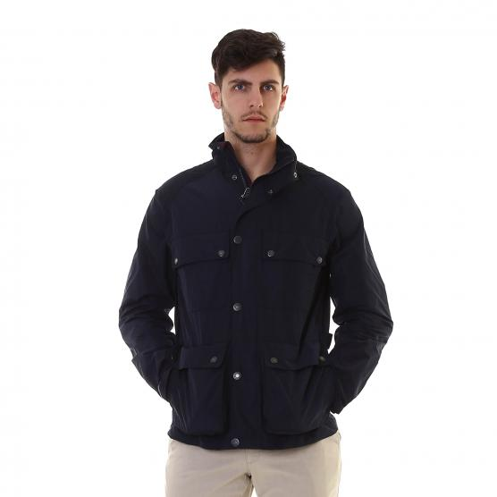 BARBOUR INCHKEITH CASUAL