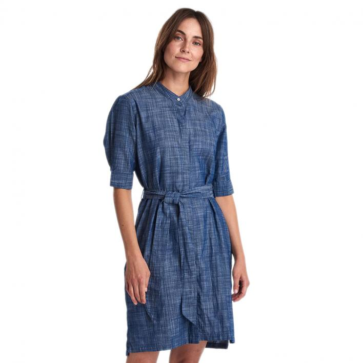 BARBOUR INGLIS DRESS