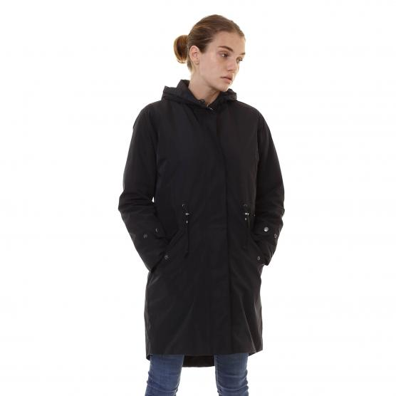 BARBOUR LADY BA AGGIE JACKET