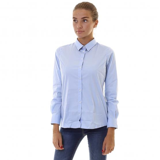 BARBOUR LADY BA HAMLET SHIRT