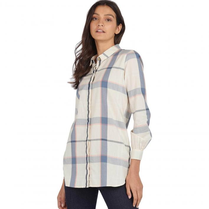 BARBOUR LOTHIAN SHIRT
