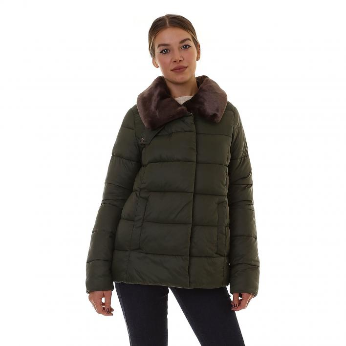 BARBOUR MULLEIN QUILT LADY