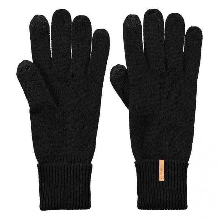BARTS W SOFT TOUCH Handschuhe