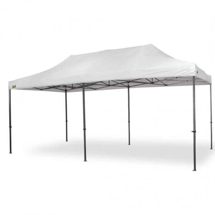 Bertoni Expo 3x6 Automatic Folding Gazebo