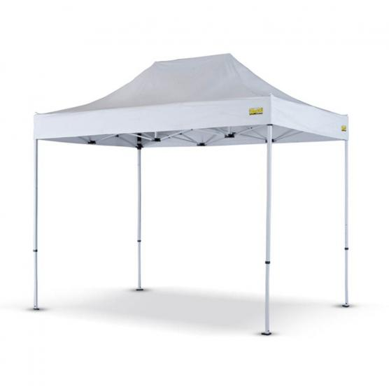 Bertoni Market 2x3 Plus Automatic Folding Gazebo