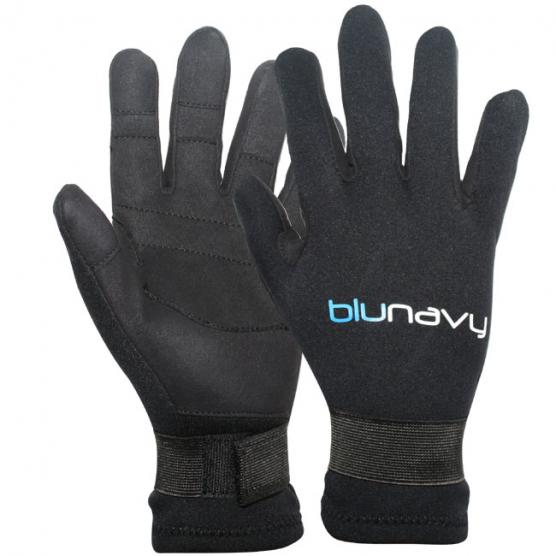 BEST DIVERS  BUNF DIVE AMARA 1.5 TG L