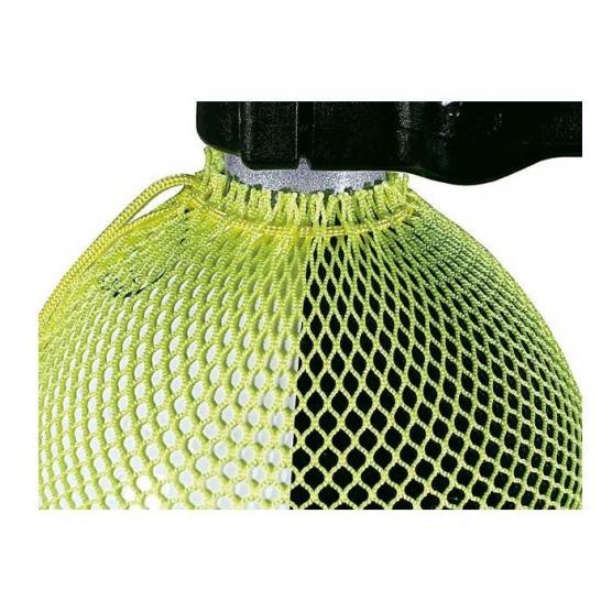 BEST DIVERS KNITTED NET
