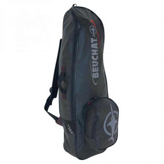 BEUCHAT APNEA BACKPACK