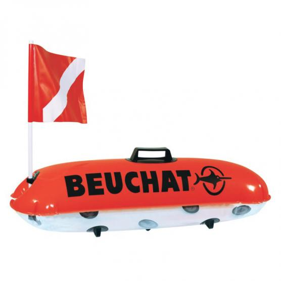BEUCHAT BUOY PHANTOM