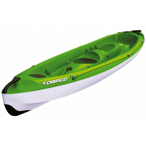 BIC KAYAK TOBAGO FASHION