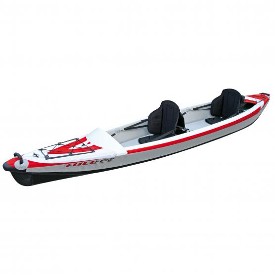 BIC SPORT YAKKAIR FULL HP 2