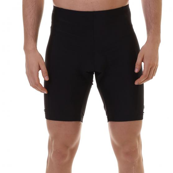 BUNF Short Man Basic
