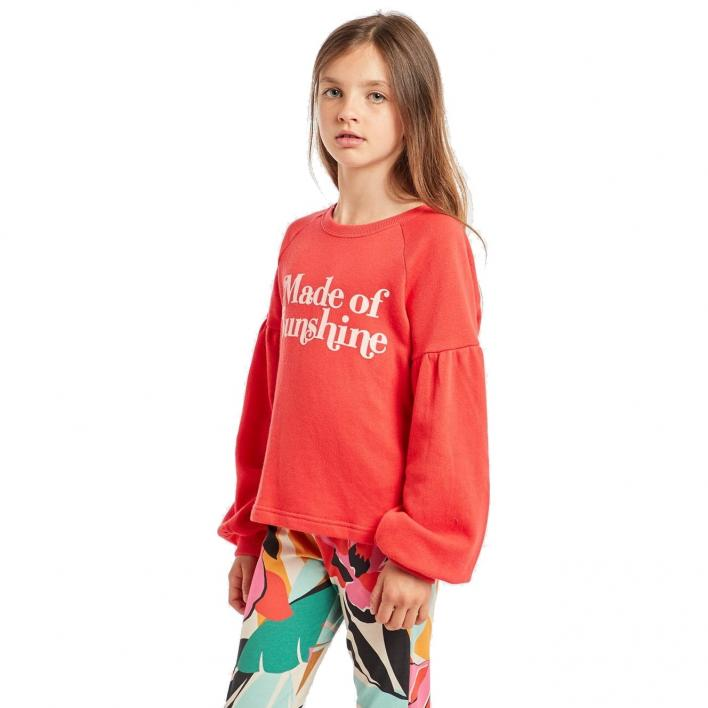 BILLABONG FULL BLOOM JUNIOR