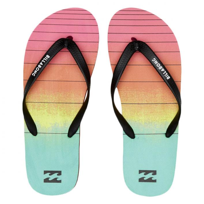 BILLABONG TIDES 73 STRIPE
