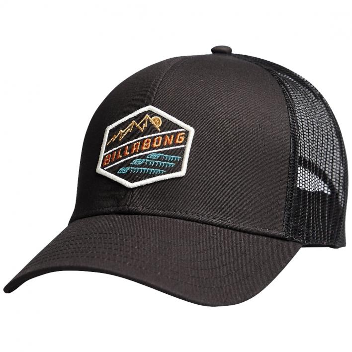 BILLABONG WALLED ADIV TRUCKER