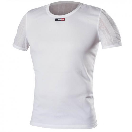 BIOTEX T-SHIRT ANTIVENTO