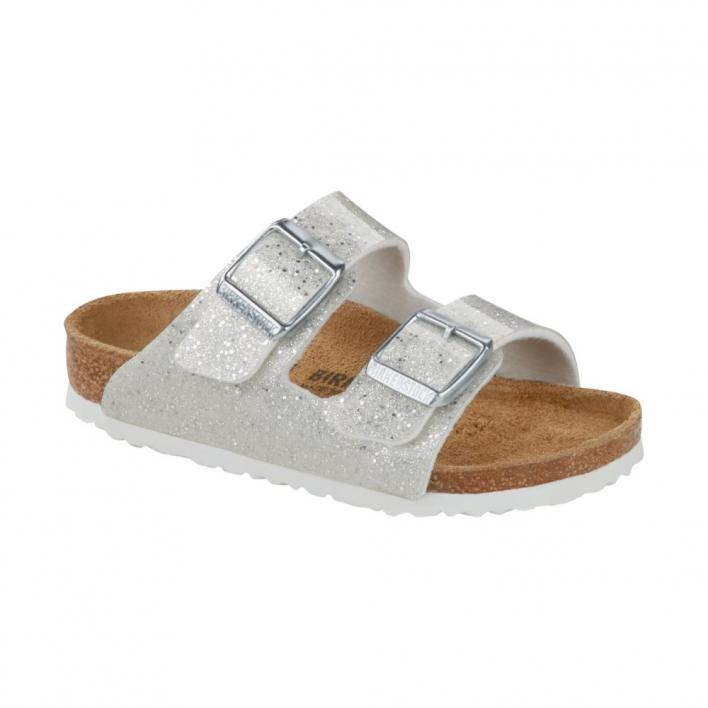 BIRKENSTOCK ARIZONA COSMIC SPARKLE