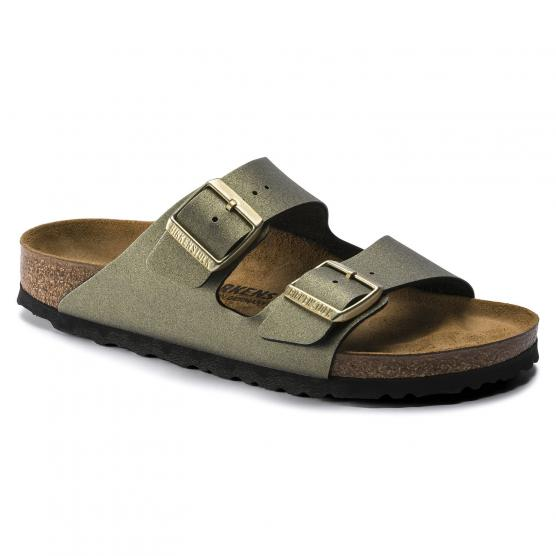 BIRKENSTOCK ARIZONA ICY