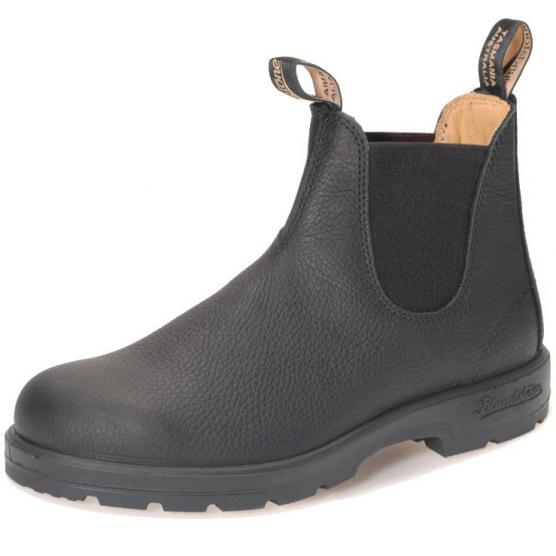 BLUNDSTONE 1447 EL SIDE BOOT 888