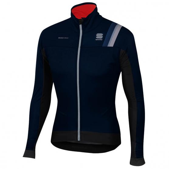 SPORTFUL Bodyfit Thermal Jacket