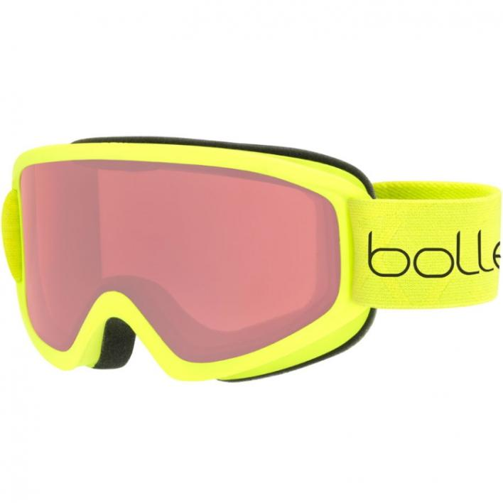 BOLLE' FREEZE