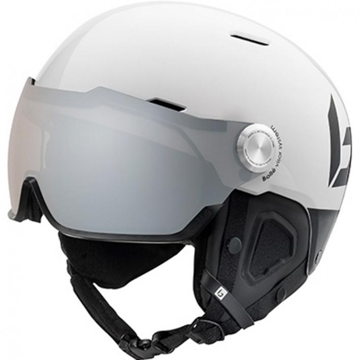 BOLLE' MIGHT VISOR