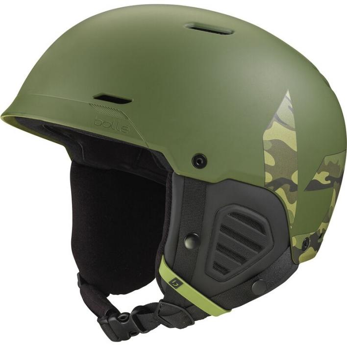BOLLE MUTE MIPS 55-59