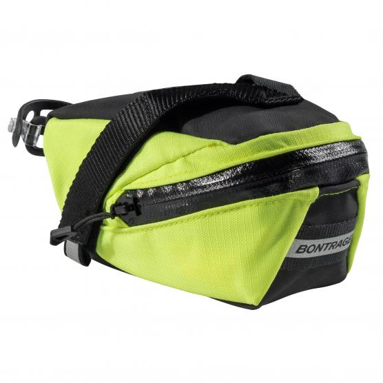 BONTRAGER Elite S Saddle Bag