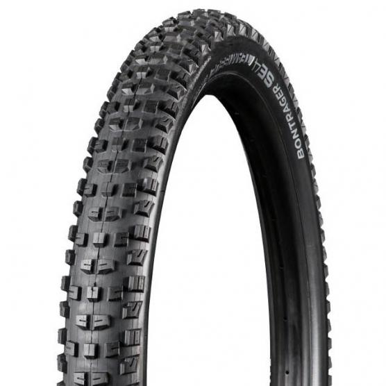 BONTRAGER SE4 Team Issue TLR 27.5X2.6''