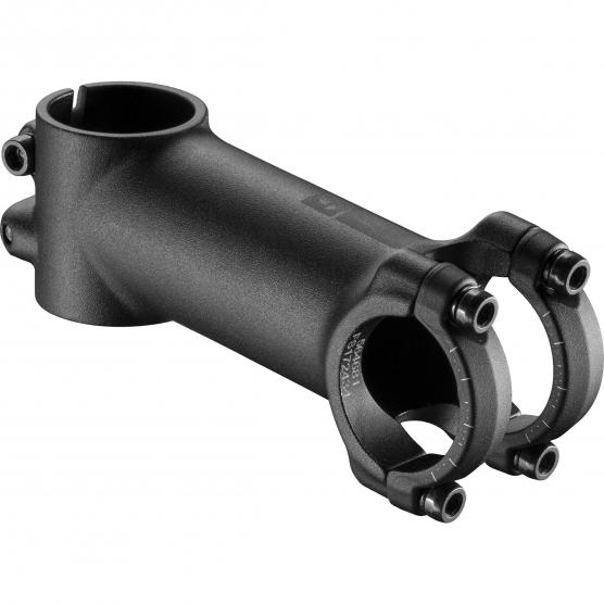 BONTRAGER Elite Stem 80mm 17°