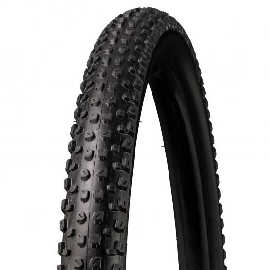 BONTRAGER XR3 Team Issue TLR 27.5x2.35''