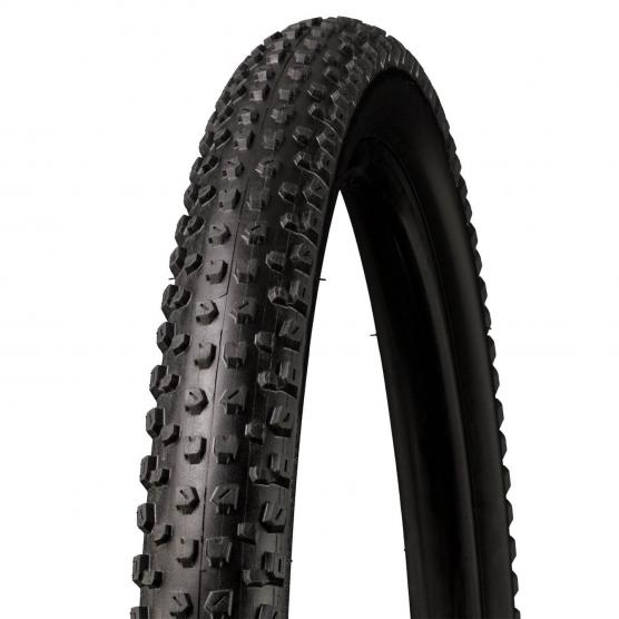 BONTRAGER XR3 Team Issue TLR 29x2.30''