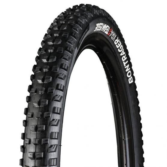 BONTRAGER XR4 Team Issue TLR 27.5x2.40''