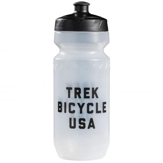 TREK Usa Silo 590ml