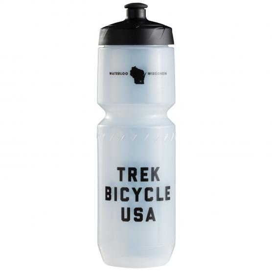TREK Usa Max Silo 710ml