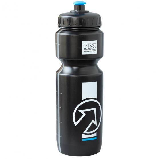 PRO Water Bottle 800ml